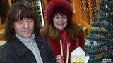 Счастье есть СловаМарина Волченко МузыкаМарина и Александр Волченко