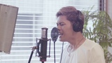 Steal My Girl One Direction (Covered by UNIONE
