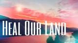 HEAL OUR LANDKARI JOBESPANISH LYRICS En Espa