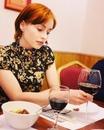 Анна Марченкова фото #29