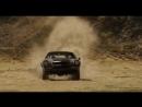 Форсаж 2001 Street Racing Клип