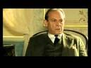 Coronel Jesuino - Agora me da licença que eu vou cagar