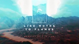 Like Moths To Flames - Nowhere Left To Sink (Acoustic)