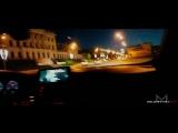 MiyaGi Эндшпиль feat 9 Грамм - Рапапам ( video clips 2017)