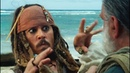 Jack Sparrow's Best One-Liners HD