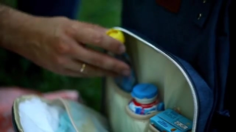 Bags.for.moms_video_1533336247914.mp4