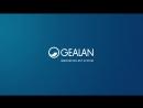 Корпоративный фильм от компании GEALAN