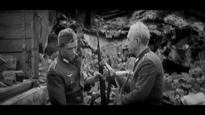 Щит и меч 1 серия СССР Х ф Военный