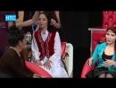 Самые Длинные Волосы _ Откровенный разговор с Ассоль Молдокматовой _ 23.05.16 _ НТС