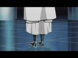 UlquiHime-Phantom of the Opera
