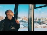 КАЗЯН ОУ74 – «ВИБРАЦИИ» (2018)