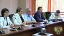 Делегация из Азербайджана посетила ФГБУ Брянская МВЛ