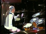 Gold Dust Woman - Fleetwood Mac -The Dance
