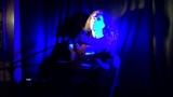 Юрий НАУМОВ. Концерт в Канзас Сити. США. 05.02.2019 - часть 2