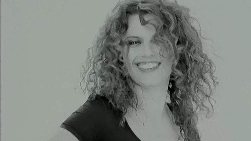 Eleni Tsaligopoulou - Best Clips (Garison05)