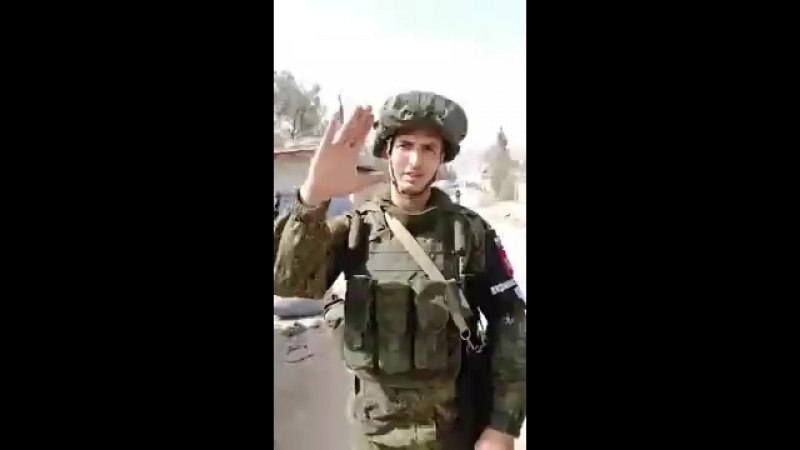 Россияне изучают арабский в Харасте, общаясь с палестинцами Аль-Кудс :