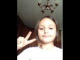 Виктория Морозова Live