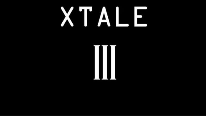 XTALE III - TORIEL [By Jakei]