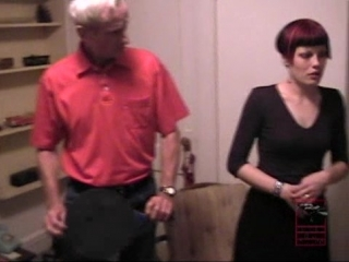 0425_Authentic_Spankings_When_It_s_Long_Overdue