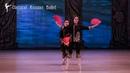 Балет Щелкунчик 2 ноября Филармония