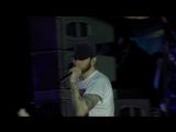 Eminem - River (feat. Ed Sheeran) (LIVE AT TWICKENHAM 2018)