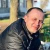 Sergey Durov