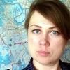Irina Pchelintseva