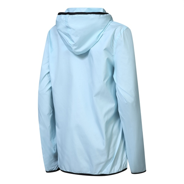 Спортивная куртка Workout Ready Full Zip