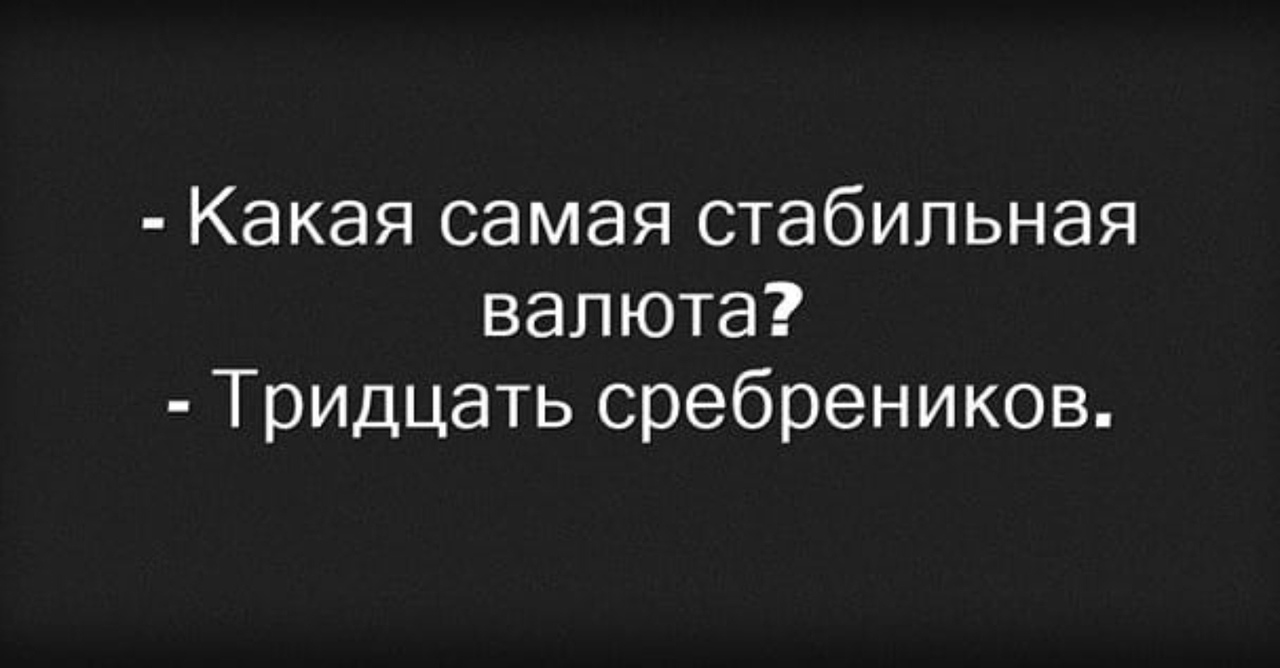 https://pp.userapi.com/c844417/v844417456/1afb4f/VmvkDGEXZ8Q.jpg