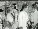 Капитан Тенкеш / A Tenkes Kapitanya / 1963 / 2 серия