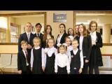 #МузеиРДШ #ПоискРФ#Санкт-Петербург ГБОУ гимназия 652
