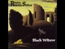 Black Widow - Return To The Sabbat 1969 full album