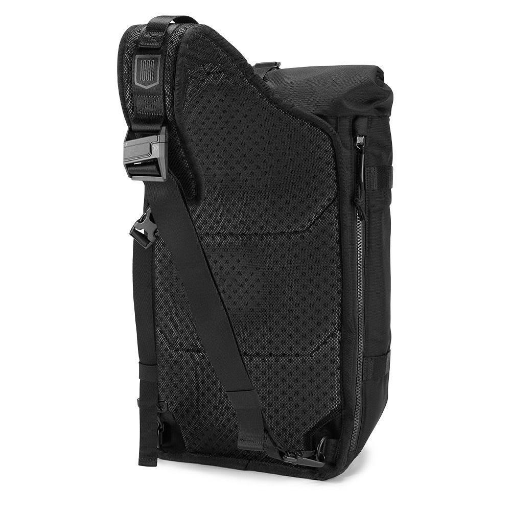 Рюкзак Icon 1000 Slingbag