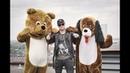 Panic x Crude Intentions ft MC Jeff Lose It