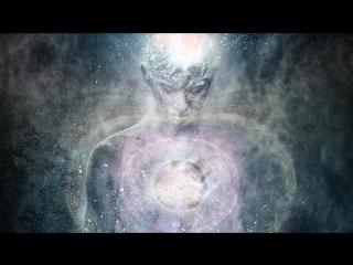 Самадхи, Майя, иллюзия обособленного Я