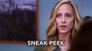 Grey's Anatomy 15x01 Sneak Peek With a Wonder and Wild Desire (HD) Season 15 Episode 1 Sneak Peek