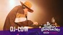 DJ-Low   Loopstation Elimination   2018 UK Beatbox Championships