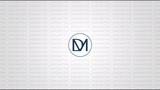 Обзор DarcMatter ICO