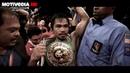 Manny Pacquiao A TRUE CHAMPION HD KiOsborn Delores