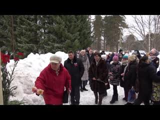 Турнир по дзюдо посвященный памяти А. Жарова 02.03.2019 г.