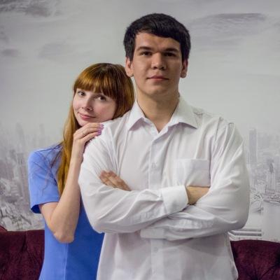 Кирилл Добро