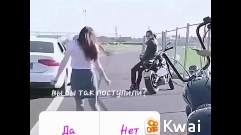 Новые ЗАШКВАРЫ ШКОЛЬНИКОВ КВАЙ Выпуск 2