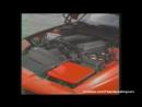 BMW 850 CSI 1992 E31 V12 Авто истории 12 выпуск
