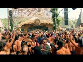 Astrix_@_Ozora_Festival_-_Deep_Jungle_Walk_[Raw_Cut]