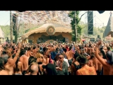 Astrix_@_Ozora_Festival_-_Deep_Jungle_Walk_Raw_Cut
