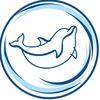 Центр океанографии и морской биологии Дельфиния