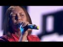 Мая Егорова - Я вернусь ГолосДети - 3 сезон - 2016