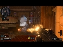 Call of Duty Black Ops 4 2018.08.12 - 23.38.48.01