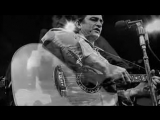 Johnny Cash - Ain't no grave (can hold my body down)