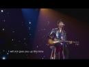 ( TFBOYS ) Karry Wang Junkai - Perfect ( Wang Junkai's 19th birthday concert) 22/09/2018
